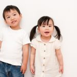 海外旅行保険の家族特約が充実したクレジットカード