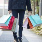 クレジットカードに付帯されている海外旅行保険の中の携行品損害