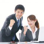 保険代理店営業マンが語る海外旅行保険