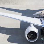 クレジットカードに付帯されている海外旅行保険の航空機遅延