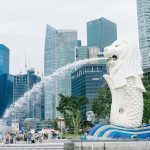 海外旅行保険:シンガポールでホテルからとんでもない請求が