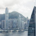 海外旅行保険:香港でスーツケースを紛失しました